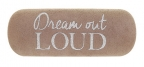 Futrola za naočare - Dream Out Loud