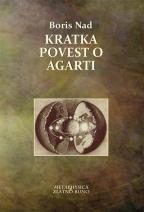Kratka povest o Agarti