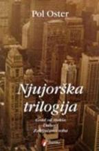 Njujorška trilogija