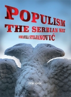 Populism the Serbian Way