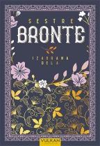 Sestre Bronte - izabrana dela