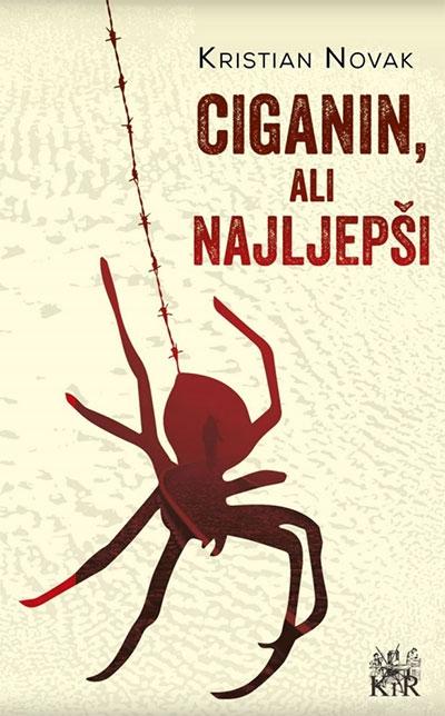 http://www.delfi.rs/_img/artikli/2018/01/ciganin_ali_najljepsi_vv.jpg