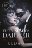 fifty shades darker official movie tie-in edition includes bonus material