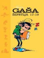 GAŠA 17-19