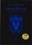 harry potter and the philosophers stone ravenclaw edition