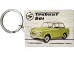 Privezak - Trabant 601