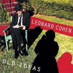 OLD IDEAS (VINYL I CD)