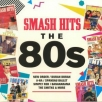 smash hits the 80s vinyl