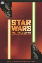 star wars and philosophy more powerful than you can possibly imagine popular culture and philosophy