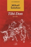 tihi don - i deo