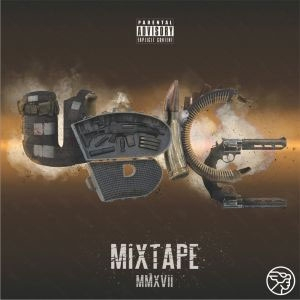 Ubice mixtape