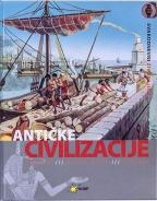 Antičke civilizacije