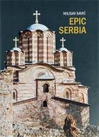 Epic Serbia