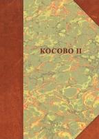 Kosovo II tom