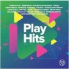 play hits vol2