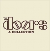 the doors - a collection 6 cd