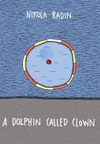 A Dolphin Called Clown