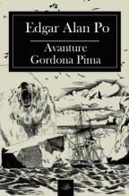 AVANTURE GORDONA PIMA