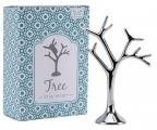 Držač prstena - Silver Tree
