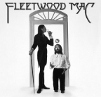 FLEETWOOD MAC - EXPANDED