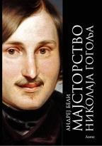Majstorstvo Nikolaja Gogolja