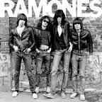 RAMONES (VINYL)