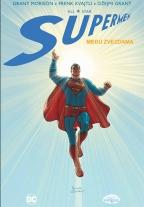 Supermen među zvezdama
