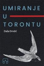 Umiranje u Torontu