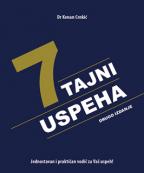 7 tajni uspeha