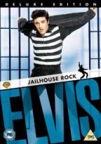 Jailhouse Rock Elvis Presley, dvd