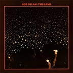 Before The Flood (Vinyl)
