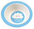 Činija, Happy Cloud