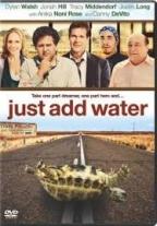 DODAJ GAS, DVD