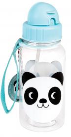 Flaša za vodu, Miko The Panda