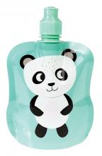 Fleksi flaša za vodu, Miko the Panda