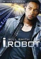 JA ROBOT, DVD