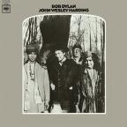 John Wesley Hading - 2010 Mono Version (Vinyl)