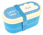 Kutija za užinu, Happy Cloud
