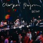 Obojeni Program Exit 2017 LP