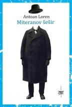 MITERANOV ŠEŠIR
