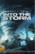 Oluja stoljeća, dvd