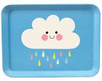 Poslužavnik, Happy Cloud