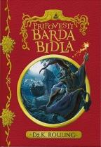Pripovesti Barda Bidla