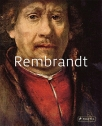 rembrandt masters of art