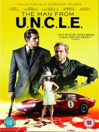 sifra uncle dvd