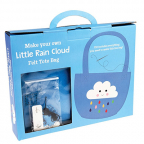 Sklopiva torba, Happy Cloud