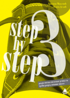 STEP BY STEP 3, ENGLESKI JEZIK, RADNA SVESKA ZA 3 RAZRED OSNOVNE ŠKOLE