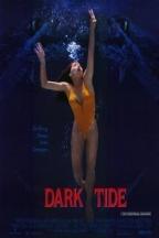 Tamna plima, dvd