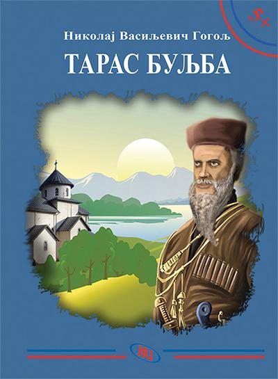 TARAS BULJBA