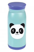 Termos, Miko The Panda